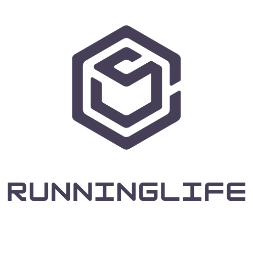 Therunninglife.net